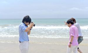 Shizuoka Clear Staff