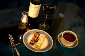 Wedgewood Teatime images